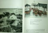 Hoffmeister Adolf, Hájek Lubor - Současné čínské malířství