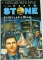 Macek Petr - Mark Stone 74: Vnitřní záležitost