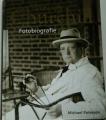 Paterson Michael - Winston Churchill: Fotobiografie