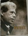 Žantovský Michael - Havel