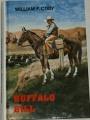 Cody William F. - Buffalo Bill