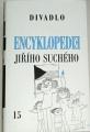 Encyklopedie Jiřího Suchého 15. -  Divadlo 1997 - 2002