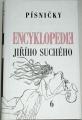 Encyklopedie Jiřího Suchého 6. -  Písničky Pra - Ti