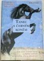Irvim Chris, Weber Bob - Tanec s černým koněm