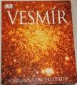 Rees Martin - Vesmír - obrazová encyklopedie