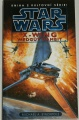 Stackpole Michael A. - STAR WARS  X - Wing: Wedgův gambit