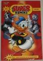 Disney Walt - Super komiks, díl 18