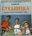 Pehle Tobias - Lexikon: Cyklistika