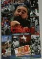 Nálevka Vladimír - Fidel Castro: Caudillo 20. století