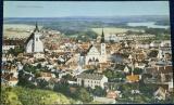 Rakousko - Krems a. d. Donau 1923