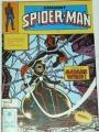 Záhadný Spider-Man č. 2  Věštba madame Web, Ďábelské úklady zloducha Tinkerera