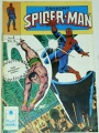 Záhadný Spider-Man č. 3  A podmořská smršť, Čas ničení