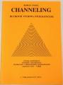 Palka Roman - Channeling: Duchovní výchova inteligencemi