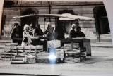 Praha v r. 1970 - Milan Nový