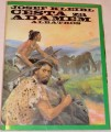 Kleibl Josef - Cesta za Adamem