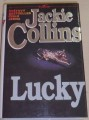 Collins Jackie - Lucky