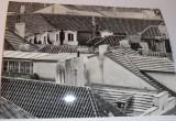 Střechy Prahy - Milan Nový  1970