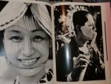 Asahi Pentax Annual / Pentax Photo Annual 1976 - 1987