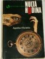 Christie Agatha - Nultá hodina