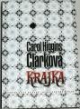 Clarková Carol Higgins - Krajka