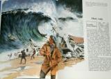 Reichardt Hans - Přírodní katastrofy