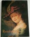 Arpino Giovanni, Lecaldano Paolo - Rembrandt