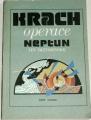 Bezymenskij Lev - Krach operace Neptun