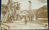 Bosna a Hercegovina - Kinderspiele (hrající si děti) cca 1910
