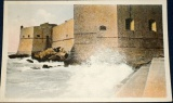 Chorvatsko - Dubrovnik: Porporela 1947