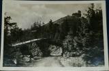 Ještěd - Jeschken 1929