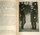 Ludwig Emil - Vilém II: Z války a revoluce