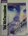 McDermidová Val - Dívka na zabití