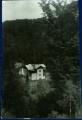 Nová Ĺubovňa - zotavovňa ROH 1959