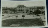 Nové Mesto n. Váhom - Masarykovo nám. 1950