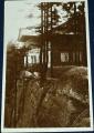 Police nad Metují - Restaurace na Hvězdě 1928