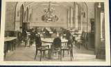 Rakousko - Wien Franz Prohaska´s Café Heinrichhof