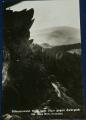 Šumava - Svaroh 1928