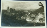 Teplitz Schönau 1933