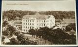 Teplitz Schönau - Städt. Kurhaus 1929