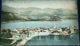 Černá Hora - Budva - Budua cca 1910