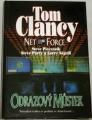 Clancy Tom - Odrazový můstek