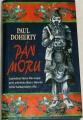 Doherty Paul - Pán moru