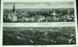 Milovice  1938