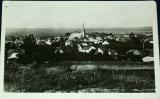 Milovice  1949