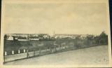 Milovice  1950