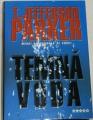 Parker Jefferson T. -  Temná voda