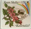 Skála Ivan - Kalendář