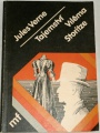 Verne Jules - Tajemství Viléma Storitze