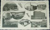 Zlín - Baťa 1939