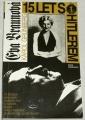 Grünberg Karol - Eva Braunová: 15 let s Hitlerem